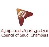 Council of Saudi Chambers
