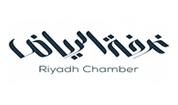 Riyadh Chamber
