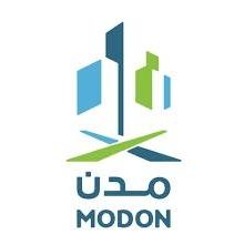 الهيئة السعودية للمدن الصناعية ومناطق التقنية (مدن)